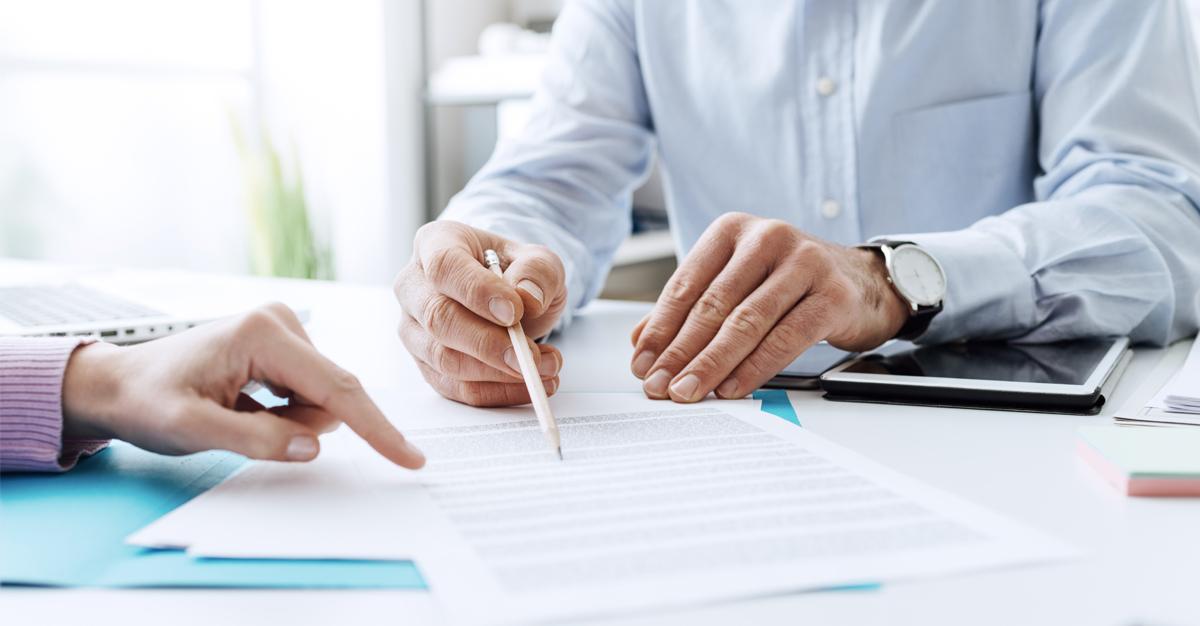 Potpore za očuvanje radnih mjesta u djelatnostima pogođenima Koronavirusom (COVID – 19)